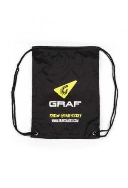 Graf Sport Bag