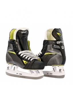Graf Hockeyschlittschuh Ultra G-7035