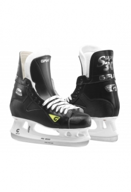 Graf Hockeyschlittschuh Super 303 Over..