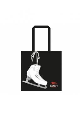 Edea Shopping Bag