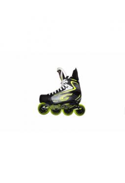 Graf Inline Hockey Schuhe