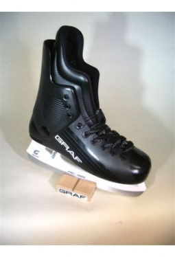 Graf Hockeyschlittschuh GTX 175