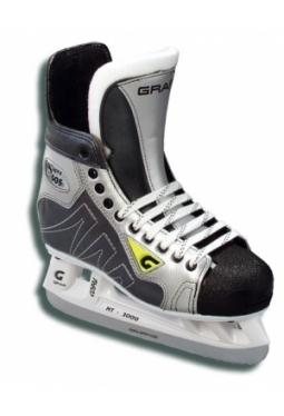 Graf Hockeyschlittschuh Supra 505