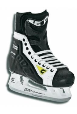 Graf Hockeyschlittschuh Ultra G-70 Sch..