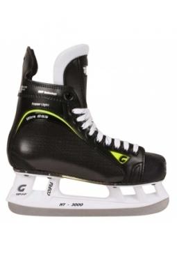 "Graf Hockeyschlittschuh Ultra G-65 ""Li.."