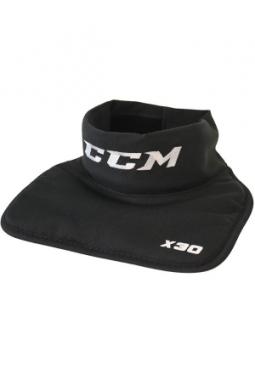 CCM Halsschutz X30
