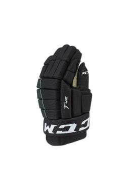 CCM Handschuhe Tacks 4R