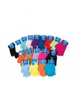 Jerry's Handschuh 1100
