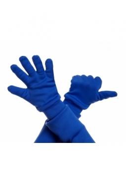 JIV Handschuh MF G1