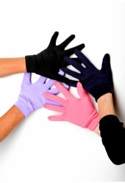 JIV Handschuh MF G3