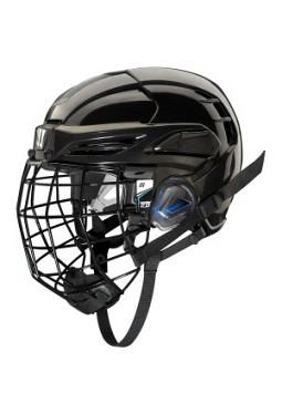 Helm WARRIOR