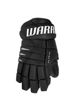 Handschuhe WARRIOR