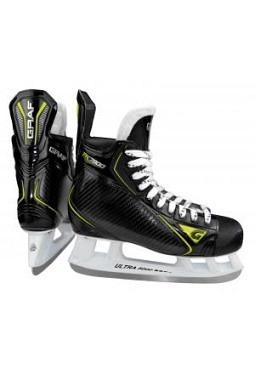 Graf Hockeyschlittschuh PK 7900